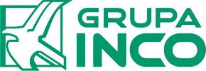 INCO_logo_01RGB