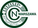 centrala-nasienna-logo